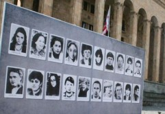 russia-april9victims