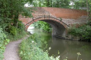 basingstokecanal-towpath-480-320